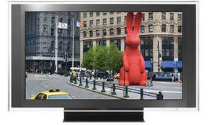 SONY - bravia 46-70  - Lcd Television