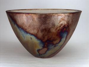 Volevatch -  - Freestanding Basin