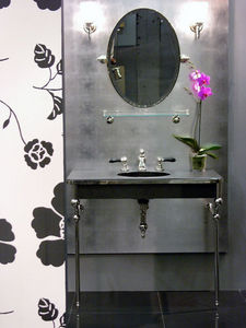 Volevatch -  - Bathroom Mirror