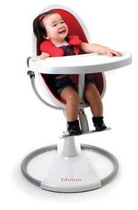 BLOOM Baby -  - Baby High Chair