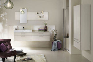 Delpha - delphy - inspirations glamour - Bathroom Furniture