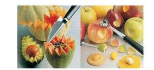 Ducerf -  - Decorating Knife