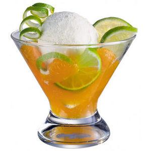 Ducerf -  - Ice Cream Bowl