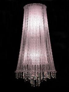 Adriana Lohmann -  - Hanging Lamp