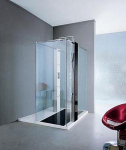 Samo -  - Shower Enclosure