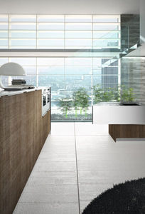 ARRITAL CUCINE -  - Kitchen Worktop