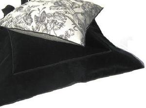 Altalena Of Geneva -  - Square Cushion