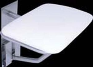 Axeuro Industrie -  - Shower Seat