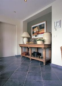 Saillart -  - Floor Tile