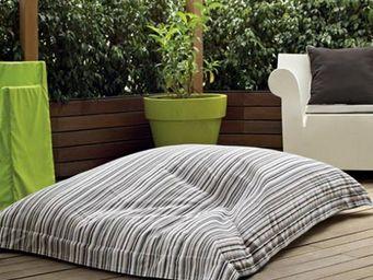 Equipo DRT - kytira - Fabric For Exteriors