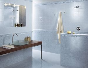 Ascot Ceramiche -  - Bathroom Wall Tile