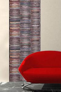 DECLIK - playlist - Single Strip Of Wallpaper