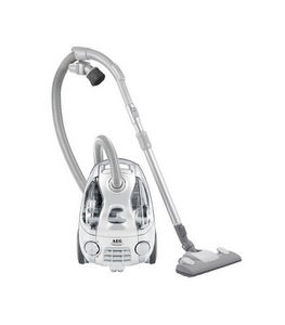 AEG-ELECTROLUX - acx6320cd - Canister Vacuum