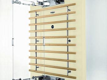 TECHNOGYM - kinesis personal cream - Multipurpose Gym Equipment