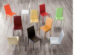 ANTONELLO ITALIA - vanity - Chair