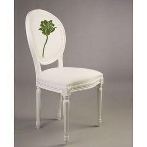 Chaisor - chaisor my trianon - Chair