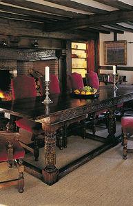 Deacon & Sandys -  - Dining Room
