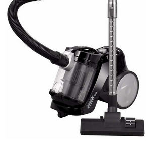 SINBO -  - Bagless Vacuum Cleaner