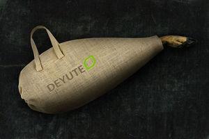 DEYUTE - etui jambon - Ham Bag