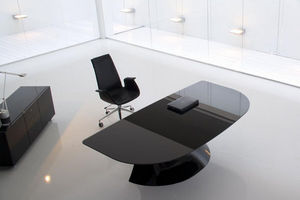 Archiutti Iem Office - ola - Executive Desk