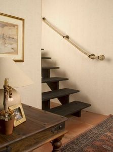W. R. Outhwaite & Son Ropemakers -  - Hand Rail