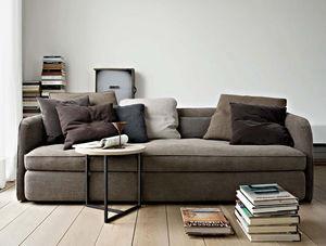 Arketipo - coast - 3 Seater Sofa
