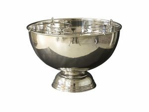 KINGSBRIDGE COLLECTIONS - champagne cooler royal - Champagne Bowl