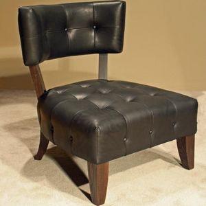 MIYABI CASA -  - Fireside Chair