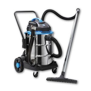 AQUAVAC -  - Water And Dust Vacuum Cleaner