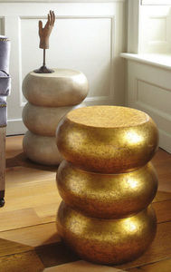 Julian Chichester Designs -  - Side Table
