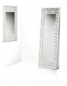 CUPROOM - dido-diva - Mirror
