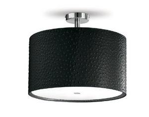 Panzeri -  - Ceiling Lamp