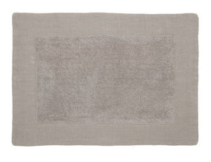 SANICO - couture stone - Bathmat