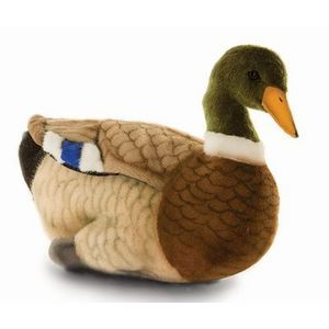 Hansa Toys - duck - Soft Toy