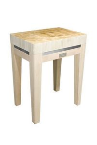 LABRIEYRE - billot loft a - Butchers' Block