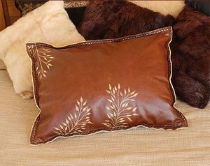 ORIGEN DISENOS PATAGONICOS -  - Headboard Cushion