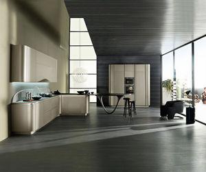 Snaidero - ola20 - Built In Kitchen