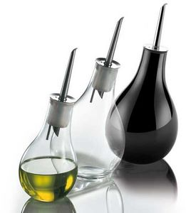 IVV -  - Oil And Vinegar Cruet