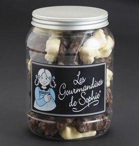 LES GOURMANDISES DE SOPHIE -  - Sweets