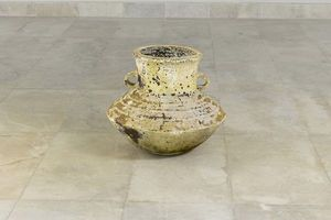 HERITAGE ARTISANAT - papillon - Amphora