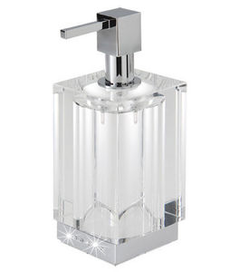 LINEA G - tiffany lux - Soap Dispenser