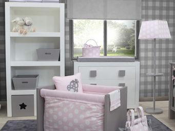 BABYROOM - estantería recta - Children's Shelf