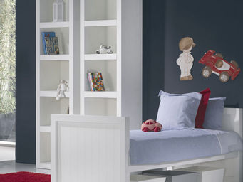 BABYROOM - ambiente piloto - Children's Bedroom 4 10 Years