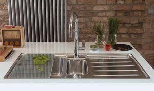 Franke -  - Kitchen Sink