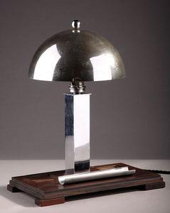 Galerie Atena -  - Desk Lamp