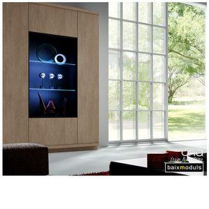 Baixmoduls -  - Living Room Furniture