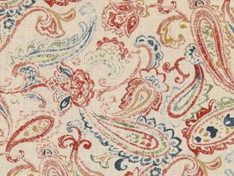 KA INTERNATIONAL - clenord - Fabric