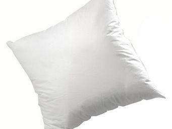 Dodo - oreiller pur coton equitable max havelaar - Pillow