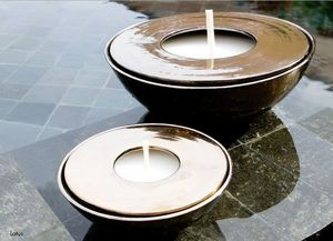 FENYADI -  - Outdoor Candle