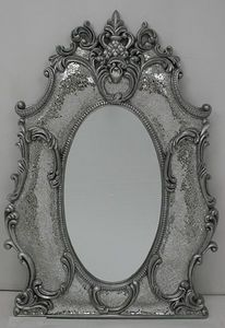 HOOKES -  - Table Mirror